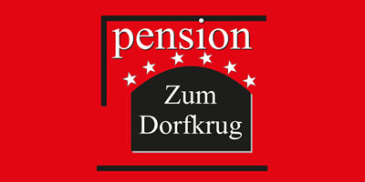 Pension Zum Dorfkrug
